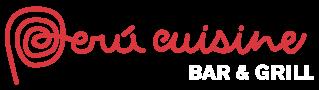 Perú Cuisine-Bar & Grill